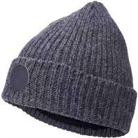 czapka zimowa RIP CURL - Shetland Wool Beanie Black (90) rozmiar: OS