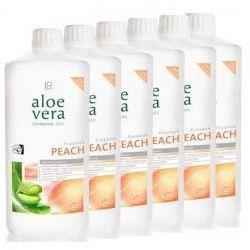 Pozostałe środki na odchudzanie  lr health&beauty Apteka Zdro-Vita