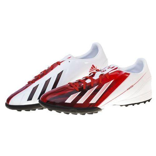 Adidias f10 trx tf q22441, Adidas