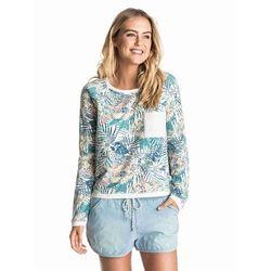 Bluzy damskie ROXY Snowbitch