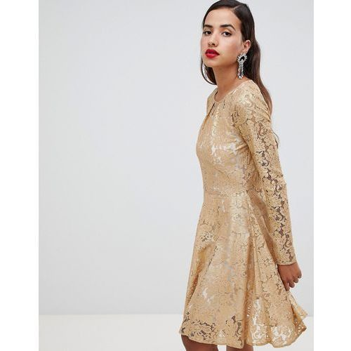 f825e400be Suknie i sukienki Closet London - opinie + recenzje - ceny w AlleCeny.pl