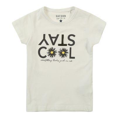 T-shirty dla dzieci BLUE SEVEN About You