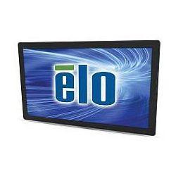 Pozostałe monitory  Elo Touch Solutions HDWR Sprzęt dla biznesu