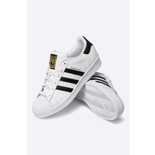 2a0dd51fa2370 ▷ Buty dziecięce Superstar J (adidas Originals) - ceny,rabaty ...