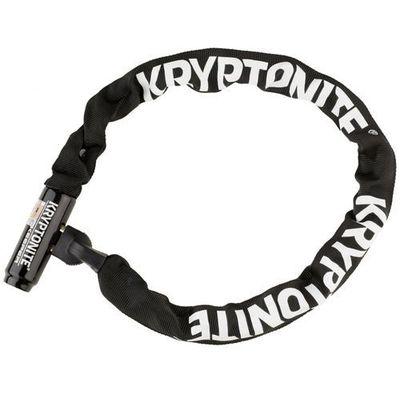 Zabezpieczenia do roweru Kryptonite ELECTRO.pl