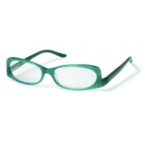 Okulary korekcyjne vw 031 04 Vivienne westwood