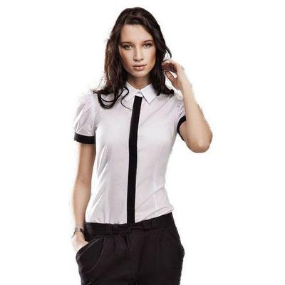 Koszule damskie Nife Świat Bielizny