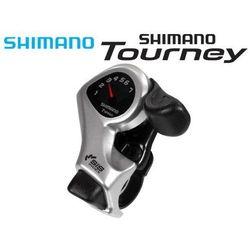 Shimano Asltx50r7a dźwignia przerzutki sl-tx50r7a 7-rzędowa prawa index