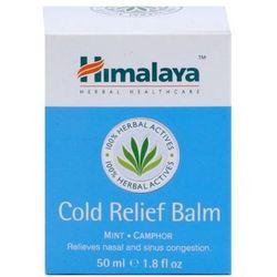 Pozostałe kosmetyki Himalaya Hurtownia Suplementów Diety i Kosmetyków Relax