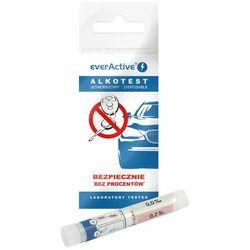 Alkomaty  everActive diaMedica