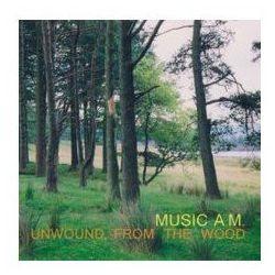 Muzyka alternatywna  Quatermass InBook.pl