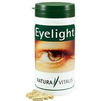 Eyelight-zdrowe oczy.