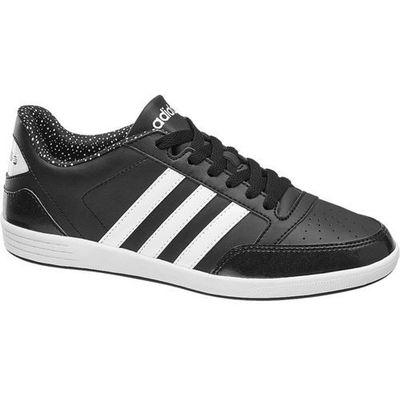 Vl Neo Hoops Adidas Low Deichmann Damskie W Buty Kategorii