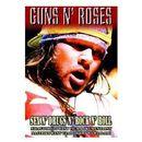 Guns N Roses  Sex N Drugs N Rock N Roll 68365602101DV 1987425  Sex n drugs n rock n roll Płyta DVD