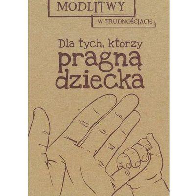 Książki religijne Wielek Marta InBook.pl