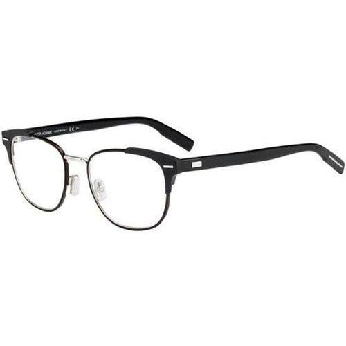 Okulary Korekcyjne Dior 0206 2OV/19