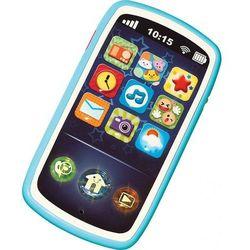 Telefony zabawki  Buddy Toys Mall.pl