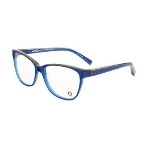 Etnia barcelona Okulary korekcyjne la rochelle blbr