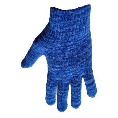 Rękawiczki dla dzieci Kiddy Świat Bielizny