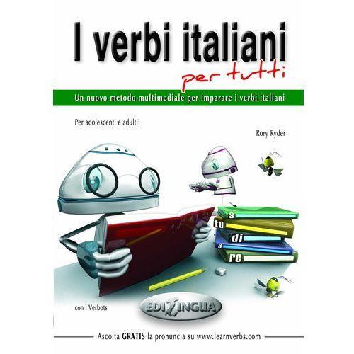 I verbi italiani per tutti (2008)