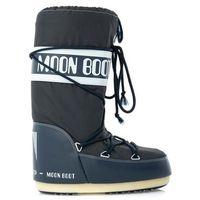 Moon Boot Nylon (14004400-064)