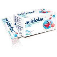 Acidolac liof.doustny 3 g 10 sasz.a 3g (5907529423110)