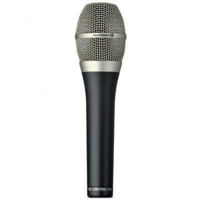 Mikrofony BEYERDYNAMIC muzyczny.pl