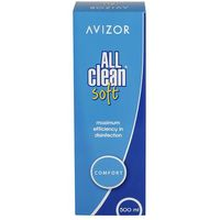 Avizor All Clean Soft 350ml