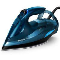 Philips GC 4938
