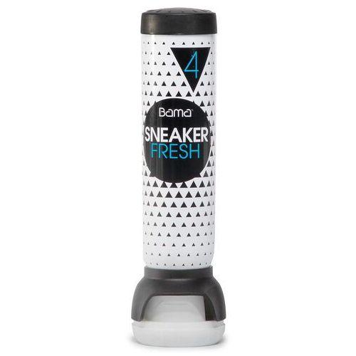 Dezodorant do obuwia BAMA - Sneaker Fresh A33C 1 - Super oferta