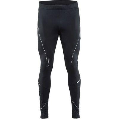 Spodnie do biegania Craft Addnature