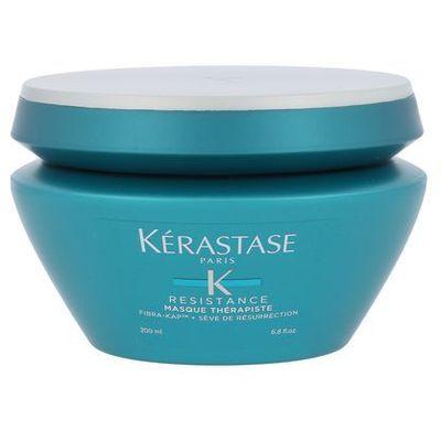 Odżywianie włosów Kerastase
