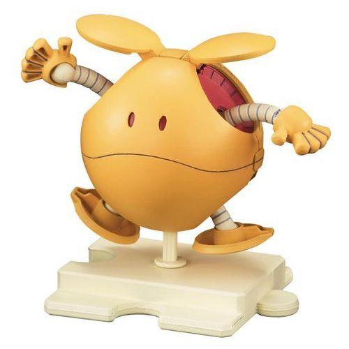 Figurka haropla haro shooting orange 4549660283768- natychmiastowa wysyłka, ponad 4000 punktów odbioru! marki Bandai