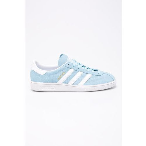 Originals - buty Adidas