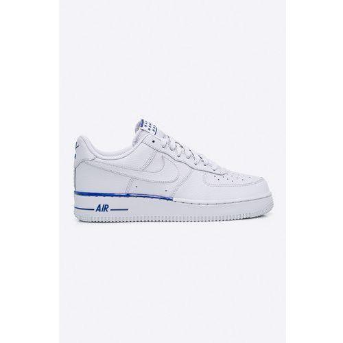 Sportswear - buty air force 1 Nike