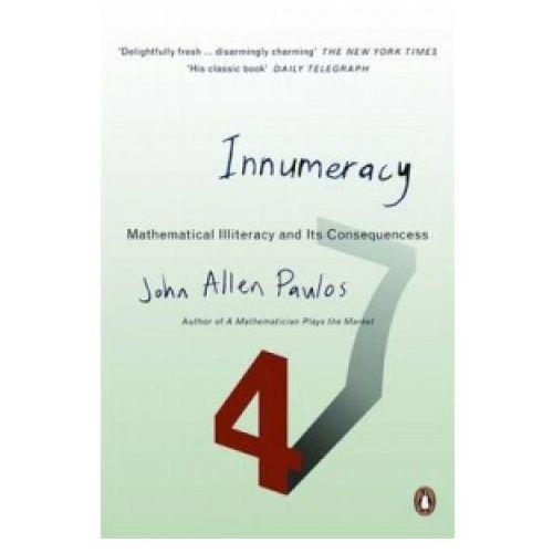 Innumeracy (2000)