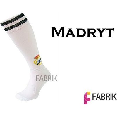Odzież do sportów drużynowych BS Sport Fabrik - internetowy sklep z odzieżą.