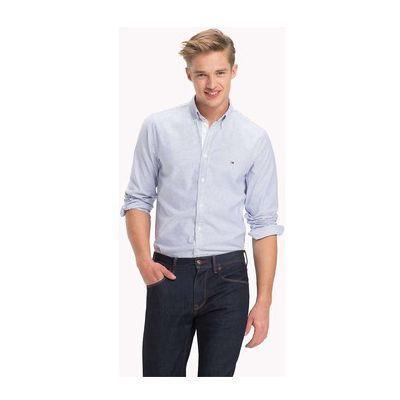 4a24394dd3723a Koszule męskie Rozmiar: L ceny, opinie, recenzje - szans.pl