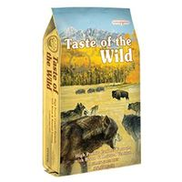 high prairie canine formula 2x6kg marki Taste of the wild