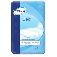 TENA Bed Normal 60 x 90cm x 5sztuk