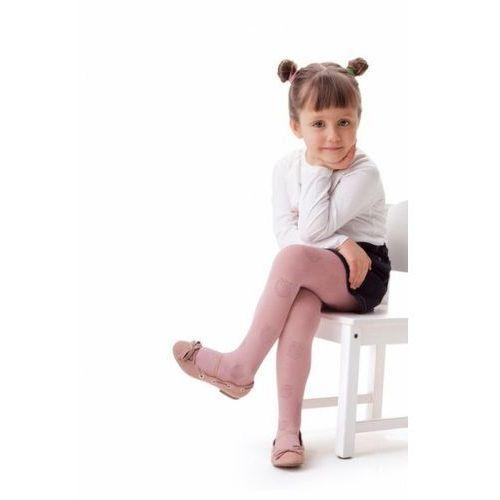 3c8ee16d49d550 Bielizna dla dzieci Knittex - ceny / opinie - sklep SkladBlawatny.pl