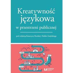 Socjologia  Wydawnictwo Uniwersytetu Łódzkiego InBook.pl