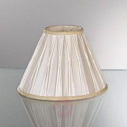 Abażury  Orion lampy.pl