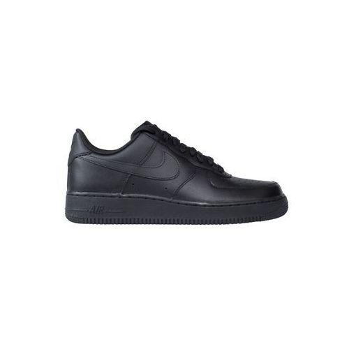 Nike sportswear - buty air force 1 '07