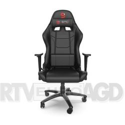 Spc gear sr300 v2 (czarny)