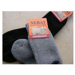 Pozostała moda i styl  NEBAT (Turcja) artcoll