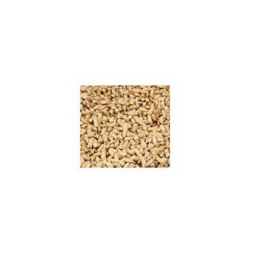 Żwirek Drewniany Naturalny 10kg, 2AC4-43086_20170908161102