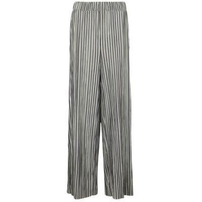 8f2403bb6 Elbrus spodnie damskie lorin wos ceny opinie i recenzje w kategorii ...