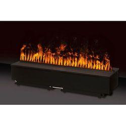 Pozostałe kominki  Dimplex - najlepsze ceny Mk Salon Techniki Grzewczej i Klimatyzacji