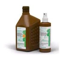 BBraun Braunoderm - Środek do dezynfekcji skóry na bazie alkoholu - 1000ml*